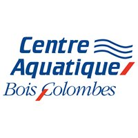 Centre Aquatique de Bois Colombes (CABC)