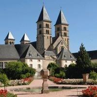 Visit Echternach