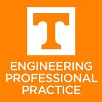 Engineering Professional Practice