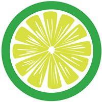 FreshySites - Website Design