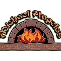 Michael Angelo's Wood Fired Pizza