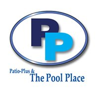 Patio Plus & The Pool Place