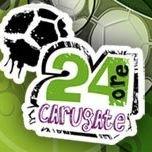 La 24 Ore Di Carugate - Calcio Femminile