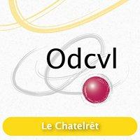 Odcvl Le Chatelrêt