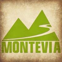 Montevia