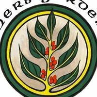 Herb Garden Cafe