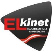 ELkinet - Feuchteschutz, Sanierung & Bodenbeschichtung