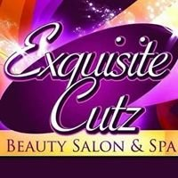 Exquisite Cutz Hair and Nail Salon