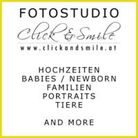 Click & smile photography