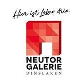 Neutor Galerie