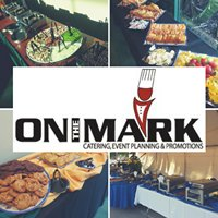 On The Mark Catering, LLC