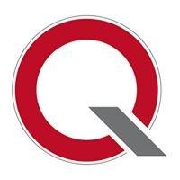 Qfact GmbH
