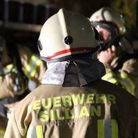 Freiwillige Feuerwehr Sillian
