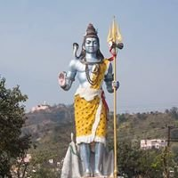 Haridwar: Gateway to The God