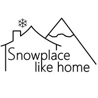 Snowplacelikehome