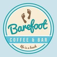 Barefoot Coffee & Bar