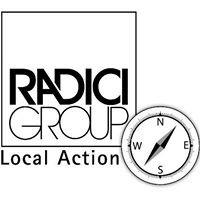 RadiciGroup Italia
