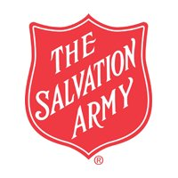 The Salvation Army - New Britain, CT