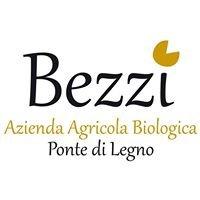 Andrea Bezzi - Azienda Agricola Biologica www.bezzibio.it