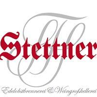 Weinkellerei & Edelobstbrennerei Franz Stettner