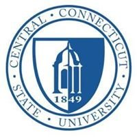 CCSU School of Graduate Studies
