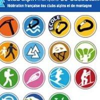 Club Alpin Français de Casablanca (CAF)