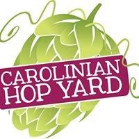 Carolinian Hop Yard