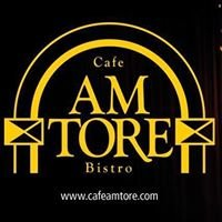 Cafe Am Tore