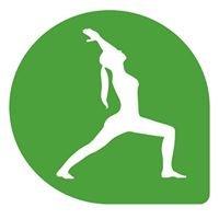 Pura Vida Yoga