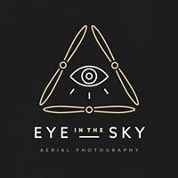 Eye in the Sky Aerial Photography