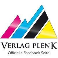Verlag Plenk Berchtesgaden GmbH & Co. KG
