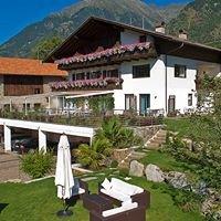 Residence Badleit Algund