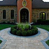 Element Landscape Services Inc.