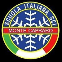 Scuola Sci Monte Capraro - Capracotta