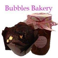 Bubbles Bakery