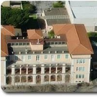 Scuola G.Falcone Loano