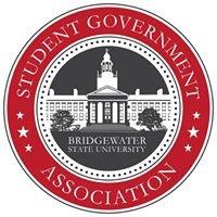 BSU Student Government Association