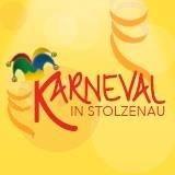 Karneval Stolzenau