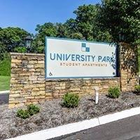 University Park Knoxville