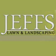 Jeff's Lawn & Landscaping Property Services LLC.