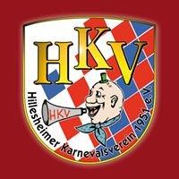 Hillesheimer Karnevals Verein 1951 e.V.