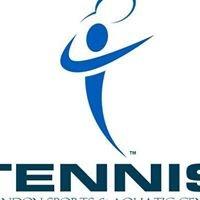Golub Tennis