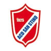 ASD Calcio San Stino