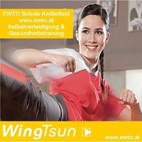 EWTO Schule Knittelfeld