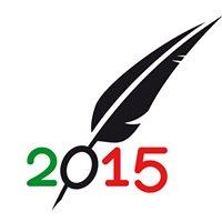 laquila2015.it