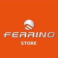 Ferrino Store - Torino