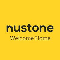 Nustone