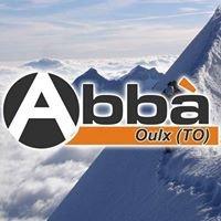 Abbà Oulx