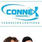 CONNEX FORMACIÓN