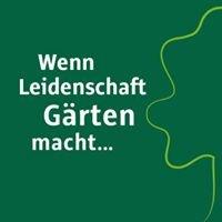 Garten Wammes GmbH